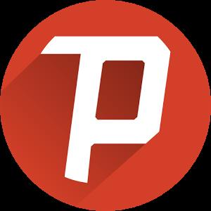 Psiphon Pro_LOGO