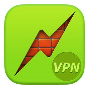Speed VPN_LOGO