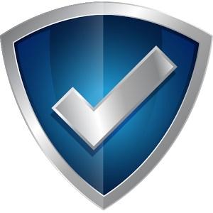 TapVPN Free VPN_LOGO