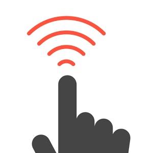 Touch VPN_logo