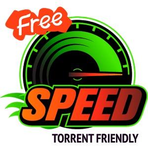 VPN Speed_LOGO