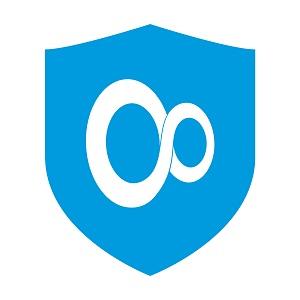 VPN Unlimited_LOGO