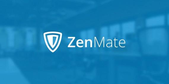 ZenMate VPN_LOGO