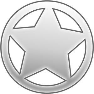 Astrill VPN_LOGO