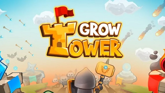 Grow Tower_logo
