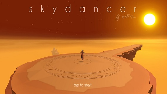 Sky Dancer_LOGO