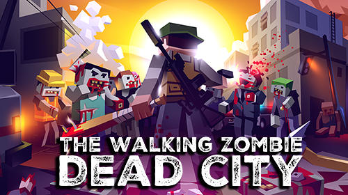 the_walking_zombie_dead_city