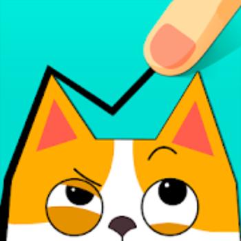 draw in_logo