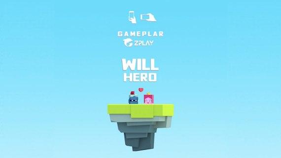 will hero_logo